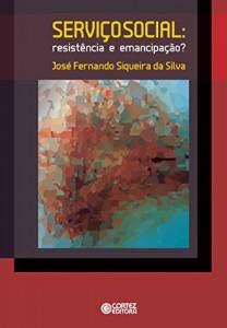 Baixar Serviço social: resistência e emancipação? pdf, epub, eBook