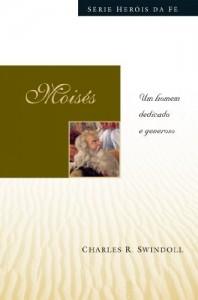 Baixar Moisés – Série Heróis da Fé: 1 pdf, epub, ebook
