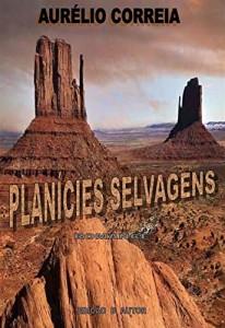 Baixar Planícies Selvagens pdf, epub, eBook