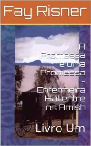 Baixar A Promessa e uma Promessa – Enfermeira Hal entre os Amish (Enfermeria Hal entre os Amish Livro 1) pdf, epub, eBook