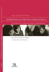 Baixar Supervisão da Prática Pedagógica – Uma Perspectiva de Desenvolvimento e Aprendizagem – 2ª Edição pdf, epub, eBook