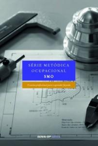 Baixar Série Metódica Ocupacional (SMO) pdf, epub, ebook