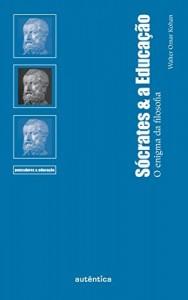 Baixar Sócrates & a Educação pdf, epub, ebook