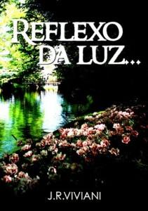 Baixar Reflexo da Luz… pdf, epub, eBook