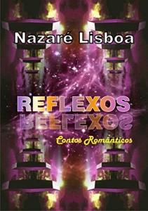Baixar Reflexos: contos românticos pdf, epub, ebook