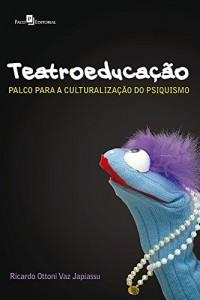 Baixar Teatroeducação pdf, epub, eBook