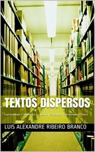 Baixar Textos Dispersos: Espiritualidade | Apologética | Filosofia | Sociedade | Cristianismo | Política pdf, epub, eBook