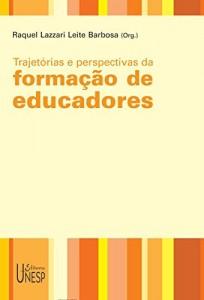 Baixar Trajetórias e perspectivas da formação de educadores pdf, epub, eBook