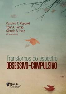 Baixar Transtorno do espectro obsessivo-compulsivo pdf, epub, eBook
