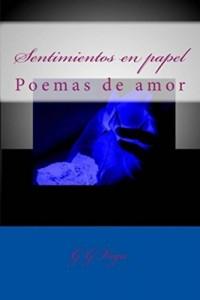 Baixar Sentimentos em Papel pdf, epub, eBook