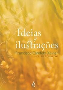 Baixar Idéias e Ilustrações pdf, epub, eBook
