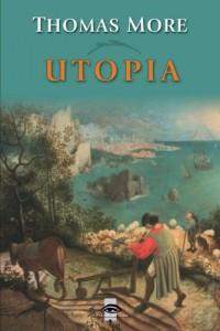 Baixar Utopia (Atlântico Press & Coisas de Ler Livro 1) pdf, epub, ebook