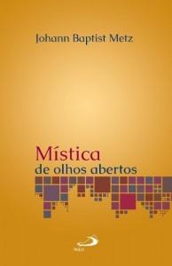 Baixar Mística de olhos abertos (Amantes do mistério) pdf, epub, eBook