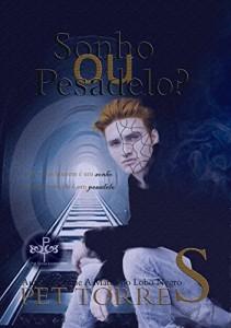 Baixar Sonho ou pesadelo? pdf, epub, eBook