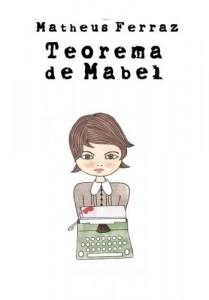Baixar Teorema de Mabel pdf, epub, eBook