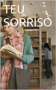 Baixar TEU SORRISO pdf, epub, ebook