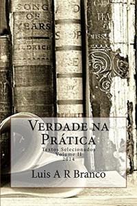 Baixar Verdade na Prática: Textos Selecionados 2014 pdf, epub, eBook