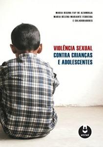 Baixar Violência Sexual contra Crianças e Adolescentes pdf, epub, eBook