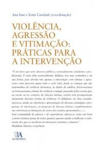 Baixar Violência, Agressão e Vitimação pdf, epub, eBook