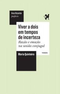 Baixar Viver a dois em tempos de incerteza: Razão e emoção na união conjugal pdf, epub, eBook