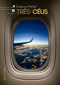 Baixar Três céus pdf, epub, eBook