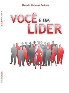 Baixar VOCÊ É UM LIDER pdf, epub, eBook