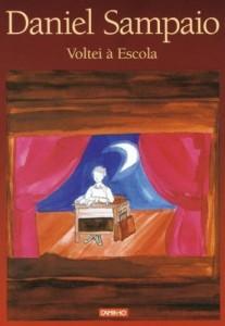 Baixar Voltei à Escola (Nosso mundo) pdf, epub, eBook