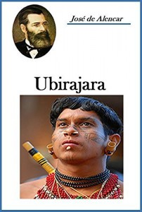 Baixar Ubirajara [Índice Ativo] pdf, epub, eBook