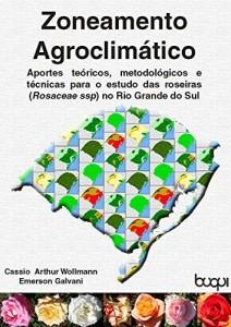 Baixar Zoneamento Agroclimático pdf, epub, eBook
