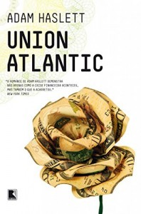 Baixar Union Atlantic pdf, epub, eBook