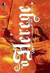 Baixar O herege – A busca do Graal – vol. 3 pdf, epub, eBook