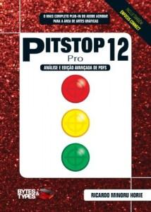 Baixar PitStop 12 Pro – Análise e edição avançada de PDFs pdf, epub, eBook