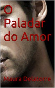 Baixar O Paladar do Amor pdf, epub, eBook