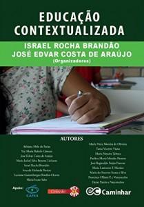 Baixar Educação Contextualizada pdf, epub, ebook