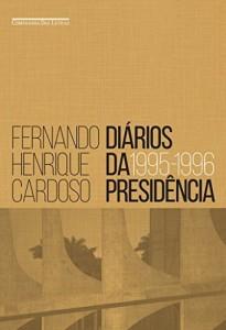 Baixar Diários da presidência – vol. 1 pdf, epub, eBook