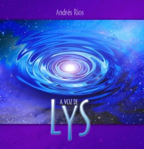 Baixar A Voz de LYS pdf, epub, eBook