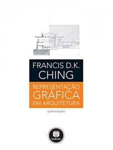 Baixar Representação Gráfica em Arquitetura pdf, epub, eBook