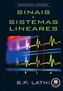 Baixar Sinais e Sistemas Lineares pdf, epub, eBook