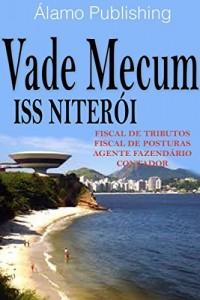 Baixar Vade Mecum – ISS Niterói pdf, epub, eBook