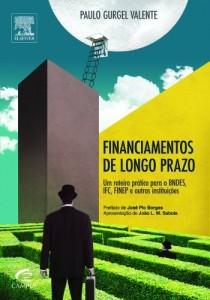 Baixar Financiamento de Longo Prazo pdf, epub, eBook