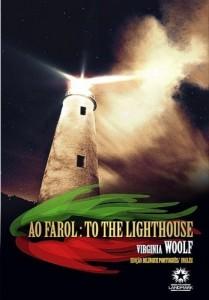 Baixar Ao Farol (Edição Bilíngue) pdf, epub, ebook