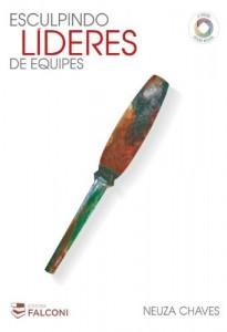Baixar Esculpindo Líderes de Equipe pdf, epub, eBook
