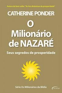 Baixar O Milionário de Nazaré pdf, epub, ebook