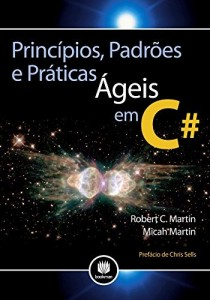 Baixar Princípios, Padrões e Práticas Ágeis em C# pdf, epub, eBook