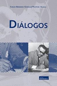 Baixar Diálogos pdf, epub, eBook