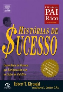 ROBERT KIYOSAKI - ebooks e livros para download - 99ebooks
