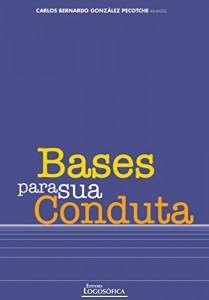Baixar Bases para Sua Conduta pdf, epub, eBook