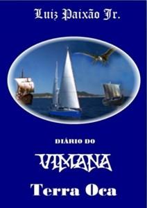 Baixar TERRA OCA (Diário do VIMANA Livro 2) pdf, epub, eBook