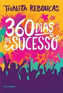 Baixar 360 dias de sucesso pdf, epub, eBook