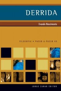 Baixar Derrida (PAP – Filosofia) pdf, epub, eBook